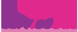 Servicesat logo